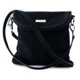 Miche Nina hipster - cross body hip bag