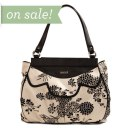 LAUREN-MICHE PRIMA SHELL $22.45