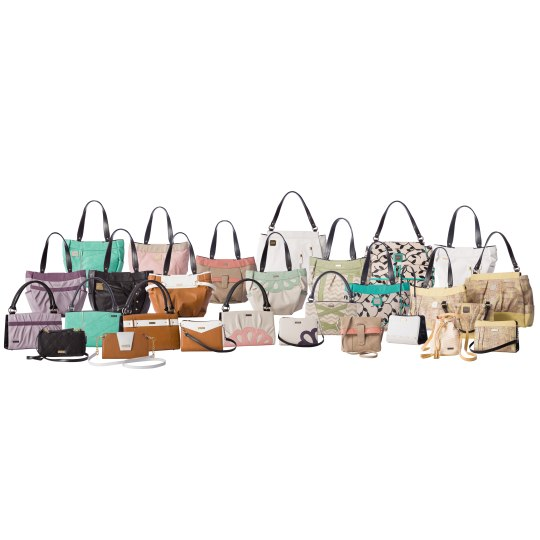 February_GroupWithAccessories_PRINT