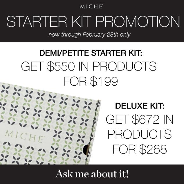 starter_kit_SM