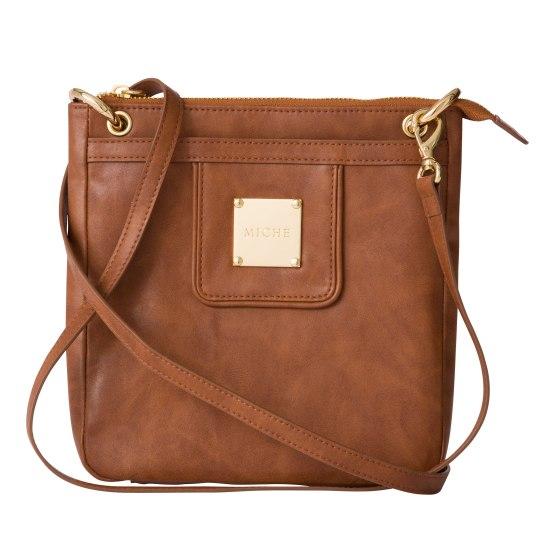 Darcy Hip bag