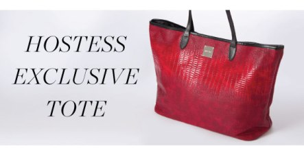 2013April-ProductAnnouncement_tote-header