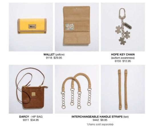 April-ProductAnnouncement_accessories