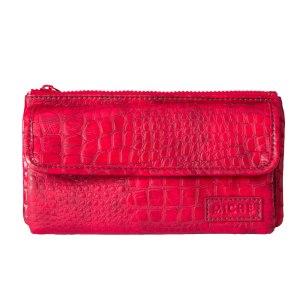 Wallet-RedCroc_9120_FRONT