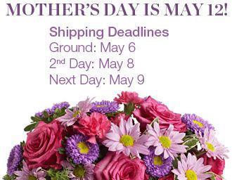 motherdayshipping