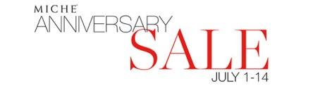 anniversarysale