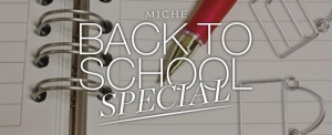 backtoschool_header