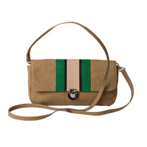Kasi Hip bag $34.95