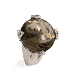 Art-Deco-Glass-Ring_Seasonal