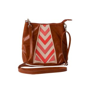 Dee Hip Bag $34.95