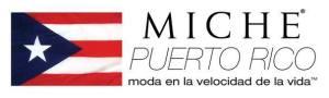 miche puerto rico