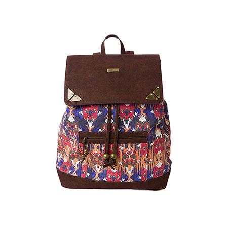 Anita Backpack