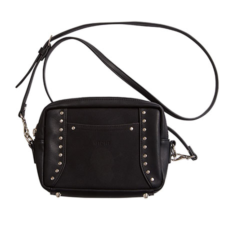 Jamie Hip Bag