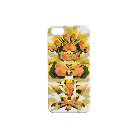 Madeline iphone case (also available in s4)
