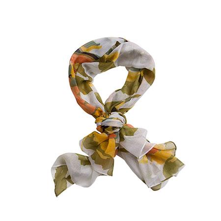 Madeline scarf