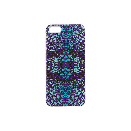 Melinda Iphone case (also available in s4)