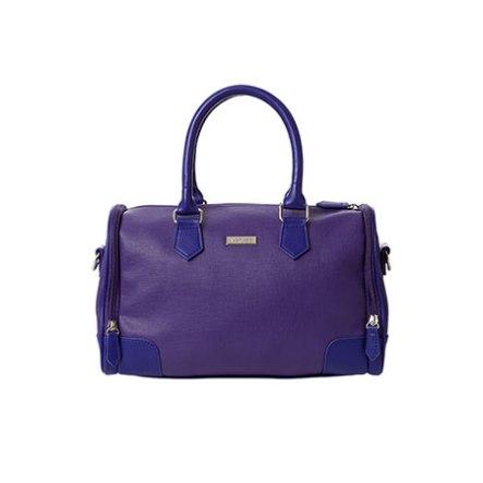 Tristan Doctor bag