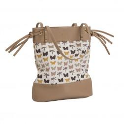 serenabucketbag